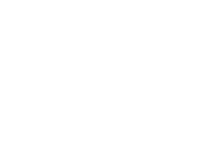 Royal Gourmetburger & Gin